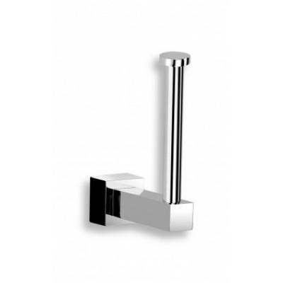 Titania Anet - Držák toaletního papíru jednoduchý,  66310.0