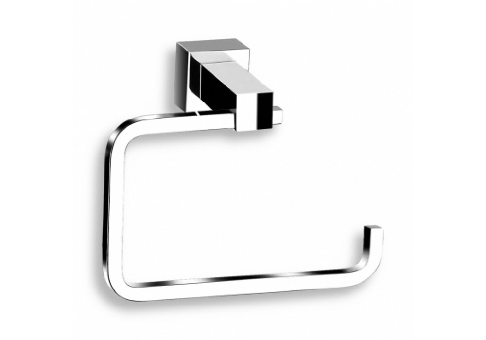 Titania Anet - Závěs toaletního papíru,  66331.0