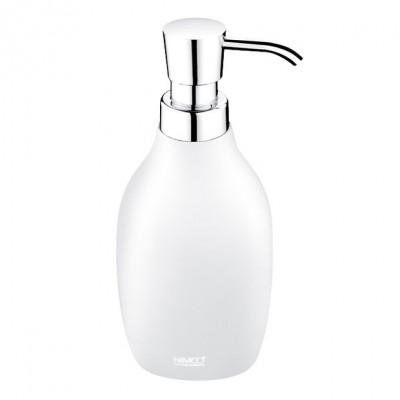 Nimco Ava - dávkovač  tekutého mýdla,  AV 15031-05
