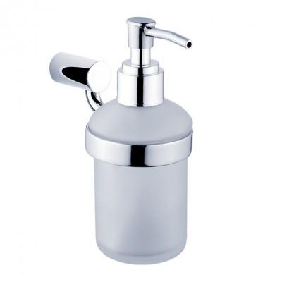 Bormo - dávkovač na tekuté mýdlo,  BR 11031C-26