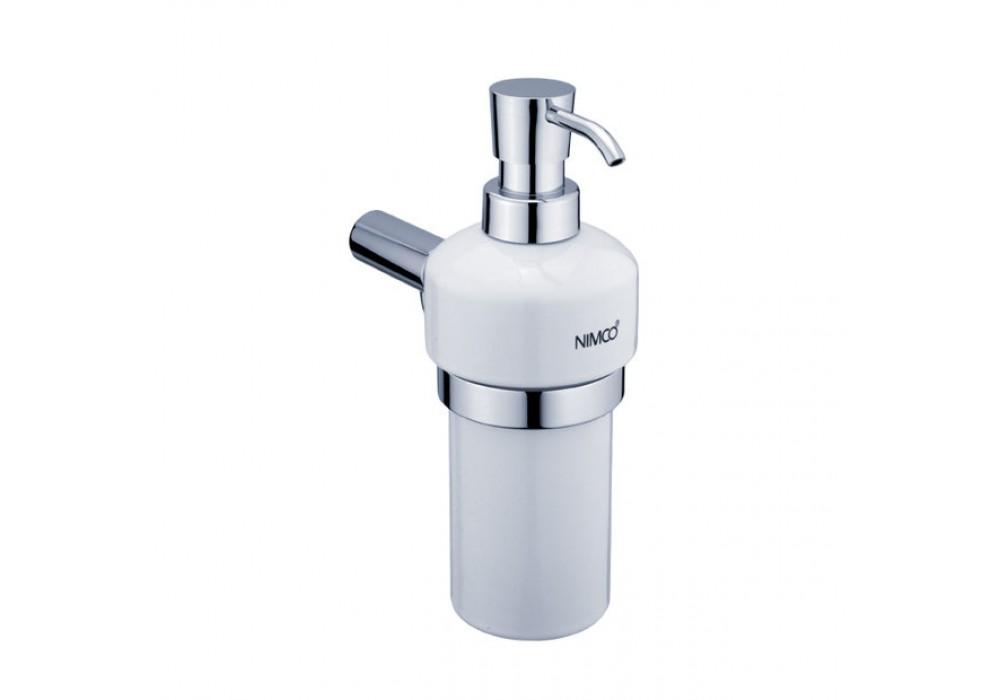 Bormo - dávkovač na tekuté mýdlo, BR 11031K-26