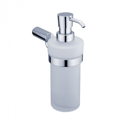 Bormo - dávkovač na tekuté mýdlo,  BR 11031W-26