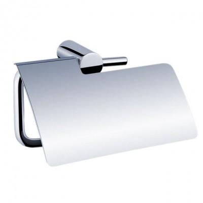 Bormo - držák na toaletní papír,  BR 11055B-26