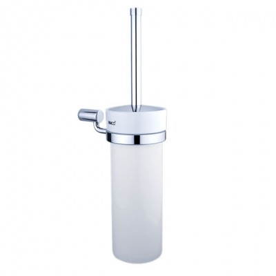 Bormo - toaletní WC kartáč,   BR 11094K-26