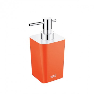 Eli - dávkovač tekutého mýdla,    EL 3031-20