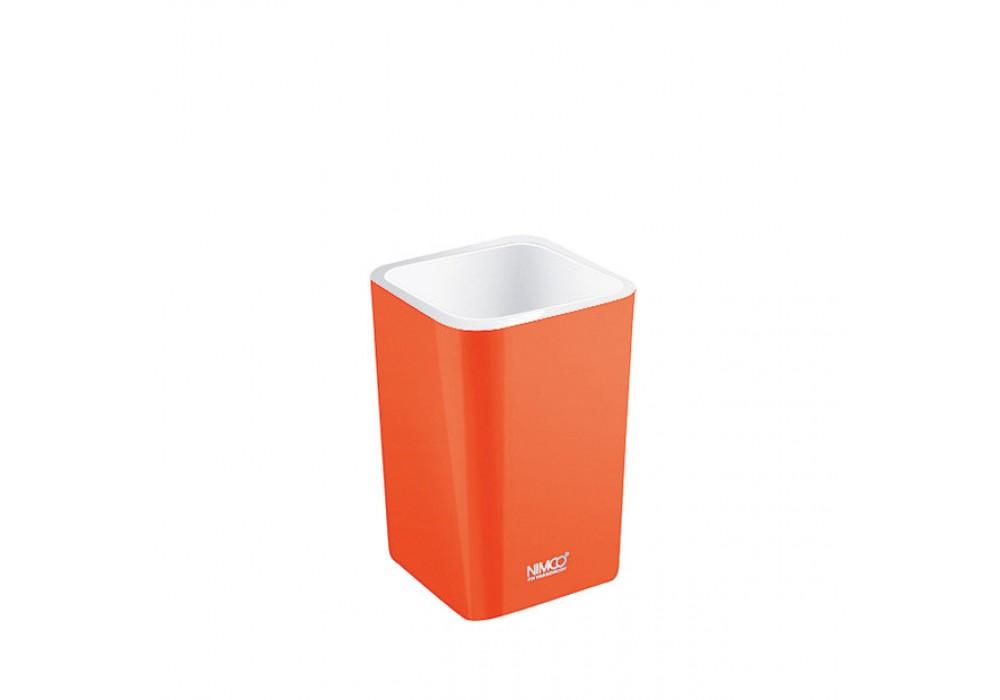 Eli - pohárek na kartáčky,   EL 3058-20