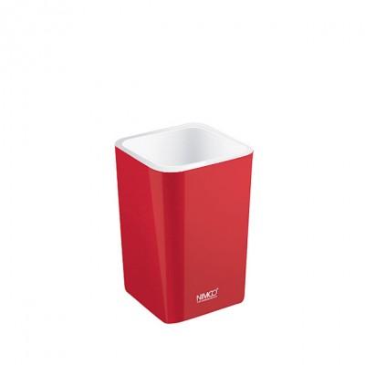 Eli - pohárek na kartáčky,   EL 3058-30