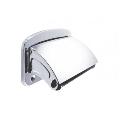Univerzální držák na toaletní papír - UN 1055BA-26