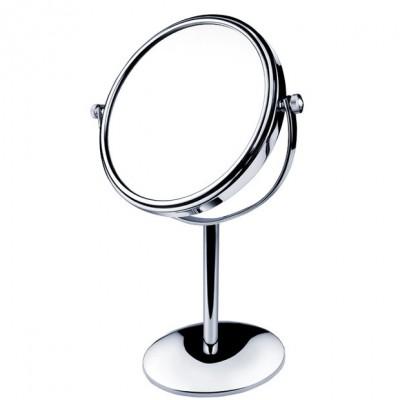 Kosmetické zrcadlo stojánkové - ZR 3892B-26