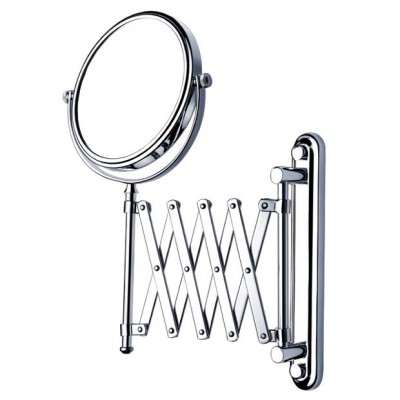 Kosmetické zrcadlo nástěnné - ZR 3992B-26
