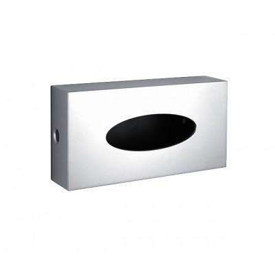 Zásobník na papírové kapesníčky,  HP 9510-04