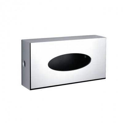 Zásobník na papírové kapesníčky,  HP 9510-26