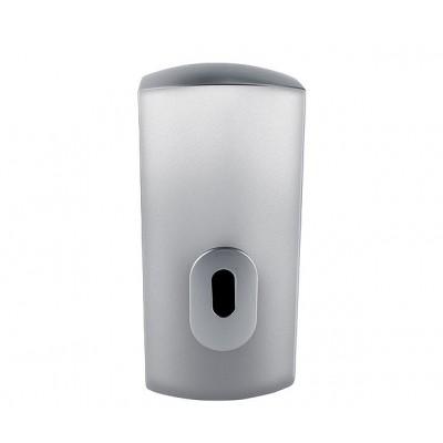 Zásobník na tekuté mýdlo- bezdotykový,  HP 9531S-M-04