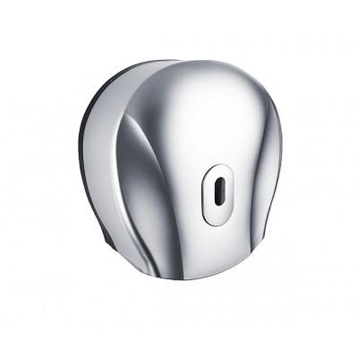 Zásobník na toaletní papír,  HP 9555J-04