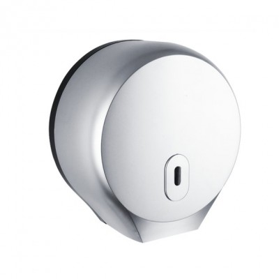 Zásobník na toaletní papír,  HP 9555M-04