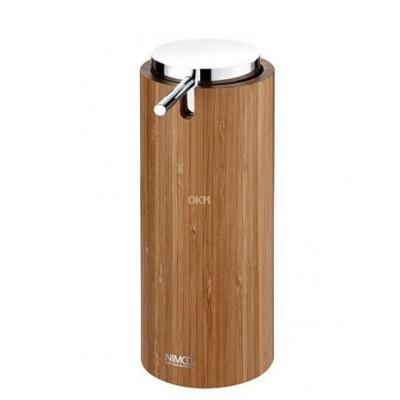 Nibu - dávkovač na tekuté mýdlo,  Ni 9031-95
