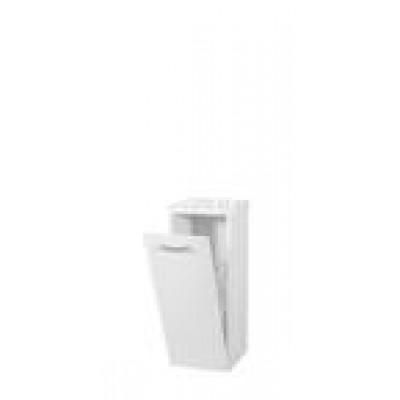 Koupelnová skříňka Nordic Intedoor