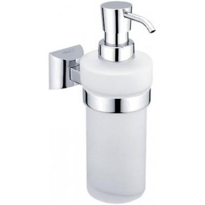 Pallas Athéna - dávkovač na tekuté mýdlo,  PA 12031W-26