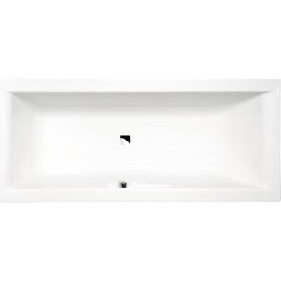 POLYSAN Vana Cleo 150x75x48 cm