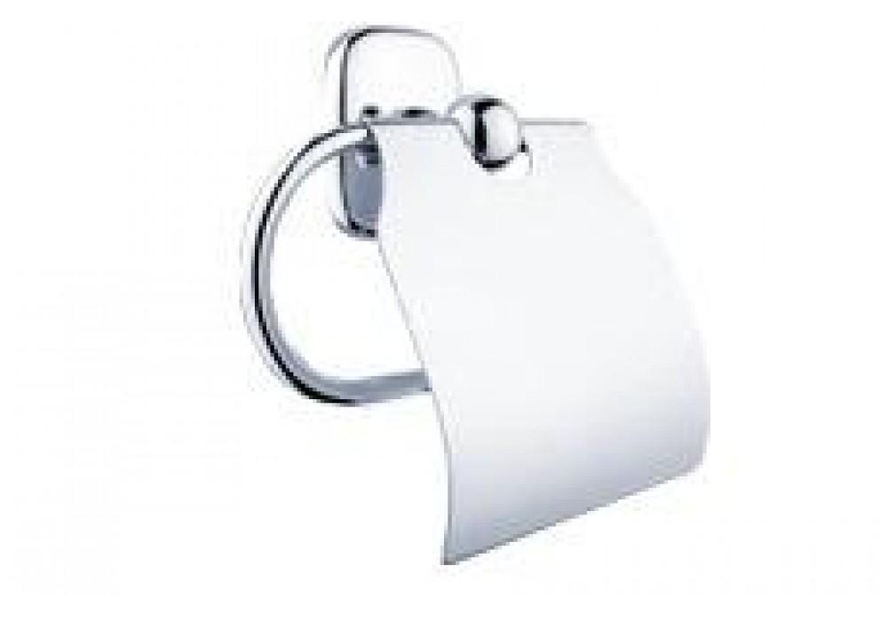 Simona - držák na toaletní papír,  SI 7255B-26