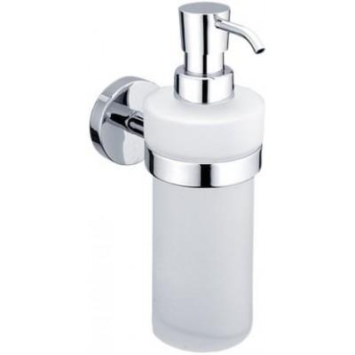 Unix - dávkovač na tekuté mýdlo,  UN 13031W-26