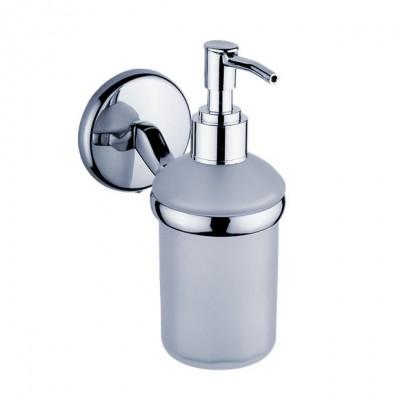 Kalypso - dávkovač na tekuté mýdlo,  KA 7431C-P-26