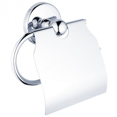 Kalypso - držák na toaletní papír,  KA 7455B-26