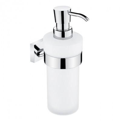 Keira - dávkovač na tekuté mýdlo,  KE 22031W-26
