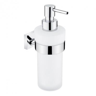 Keira - dávkovač na tekuté mýdlo,  KE 22031WL-26