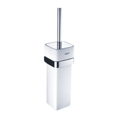 Kibo - toaletní WC kartáč,  Ki 14094K-26