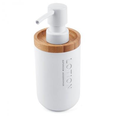 Kora - Dávkovač na tekuté mýdlo,  KO 24031-05