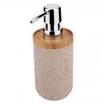 Kora - Dávkovač na tekuté mýdlo,  KO 24031-86