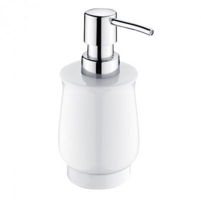 Dávkovač tekutého mýdla,  1031LA-26