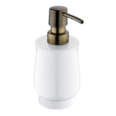 Dávkovač tekutého mýdla,  1031LA-65