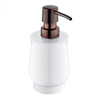 Dávkovač tekutého mýdla,  1031LA-80