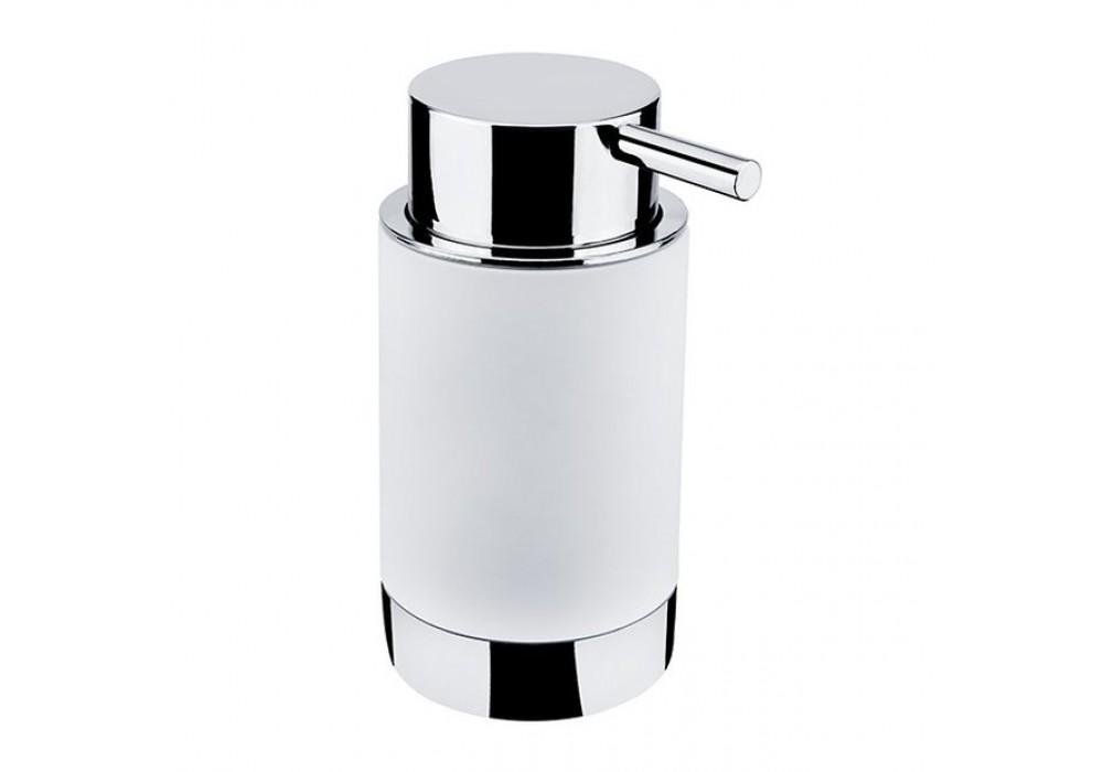 Lio - Dávkovač na tekuté mýdlo,  Li 25031-05