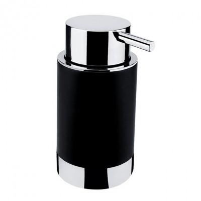 Lio - Dávkovač na tekuté mýdlo,  Li 25031-90