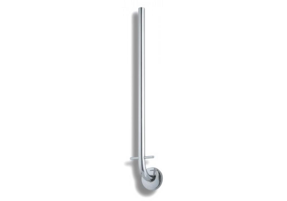 Metalia  1 - Zásobník toaletního papíru,     6114.0