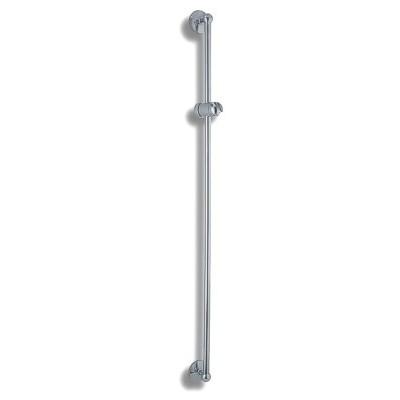 Metalia  1 - Posuvný držák sprchy- 1050mm,  6119.0