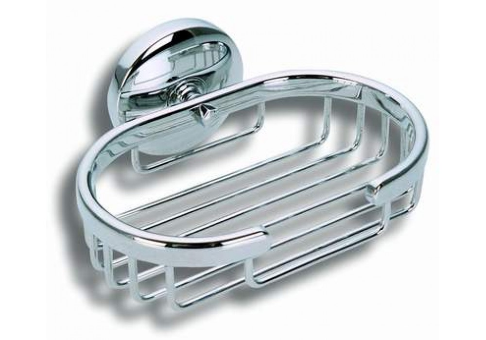 Metalia  1 - Mýdlenka drátěná,     6148.0