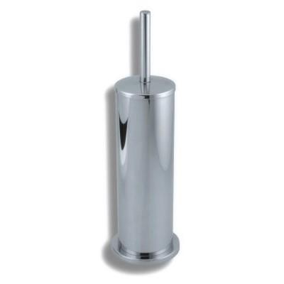Metalia  1 - WC štětka- tubus,  6169.0