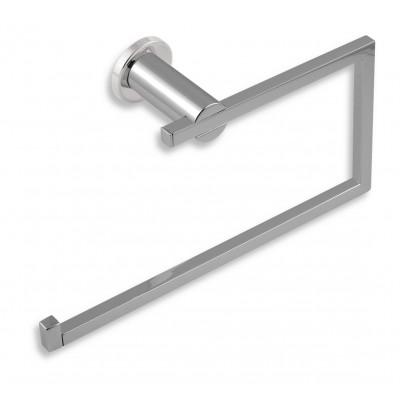 Metalia  2 - Držák  ručníku,  6201.0