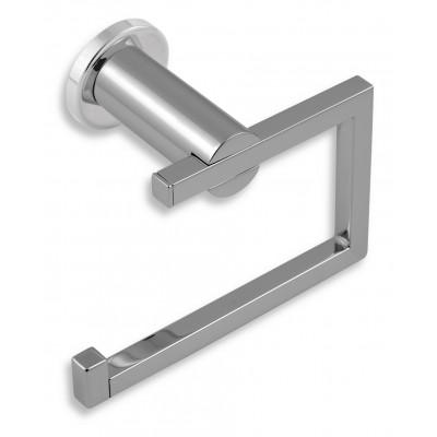 Metalia  2 - Závěs toaletního papíru,  6231.0