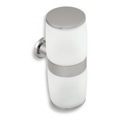 Metalia  2 - Zásobník kosmetických tamponu,  6282.0