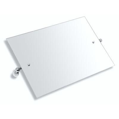 Metalia  3 - Zrcadlo obdélník 60x40 cm,  6321