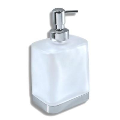 Metalia  4 - Dávkovač mýdla,  6450.0