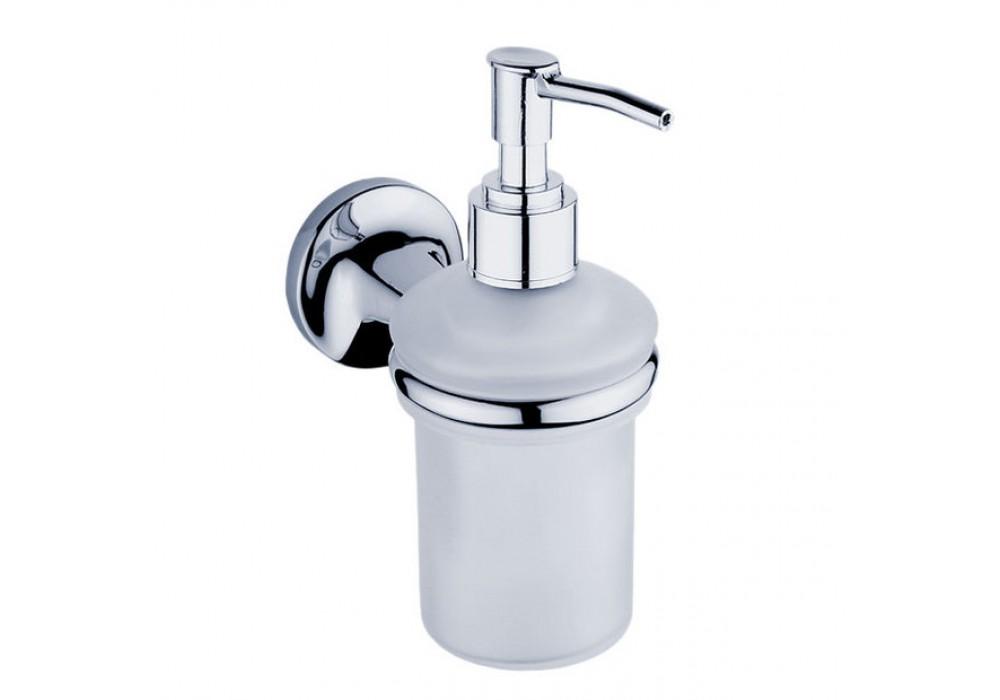 Monolit - dávkovač na tekuté mýdlo,  MO 4031C-P-26