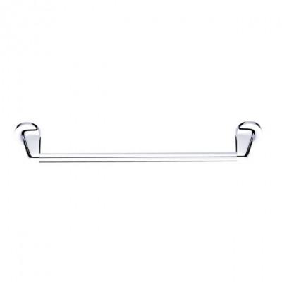 Monolit - držák na ručník jednoduchý,  MO 4046-26