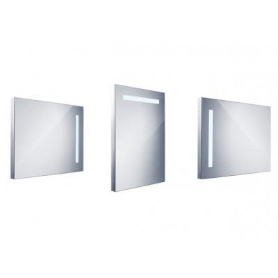 LED zrcadlo 600x800mm, ZP 1002