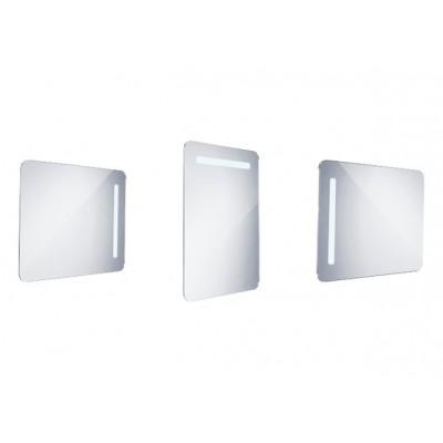 LED zrcadlo 600x800mm, ZP 2002